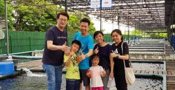 บริการหลังการขายปลาคาร์ฟ Bangkok Farm-resize