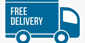 387-3870537_transparent-delivery-van-clipart-png-free-delivery-png